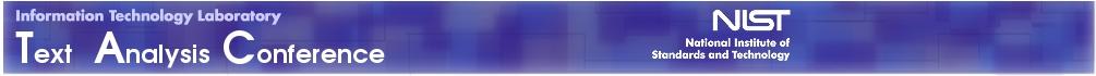 TAC Banner